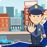 Police Fun- For Small Toddlers 3.0 Apk