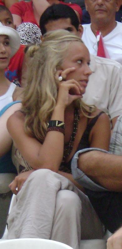 A torcida do Fluminense é de uma violência ímpar