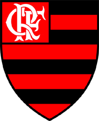 Escudo do Flamengo