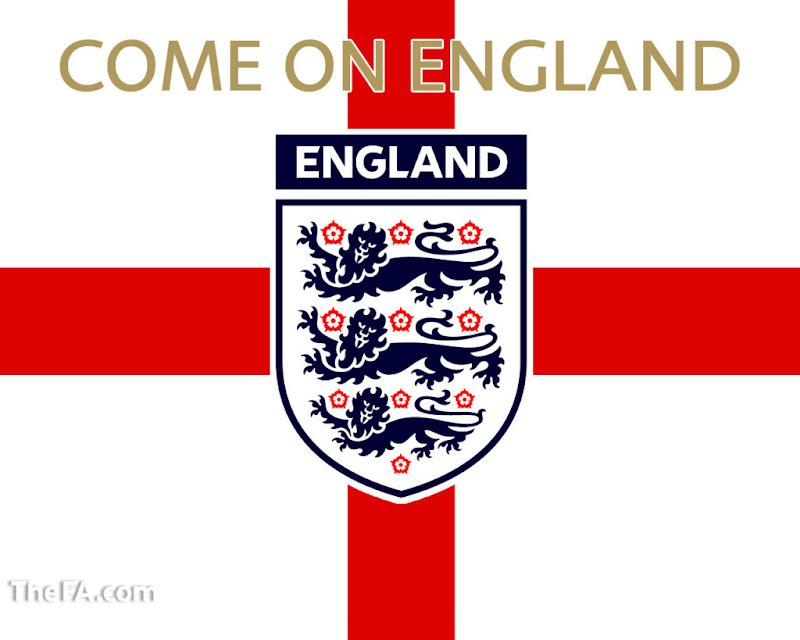 Ingleses saem na frente pelas Quartas da UCL