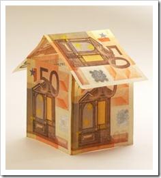 casa-euro