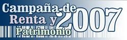 cabecera_renta2007