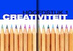 01-00-creativiteit.jpg