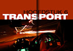 06-00-transport.jpg