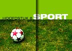 08-00-sport.jpg