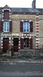 maison à Ceton (61)