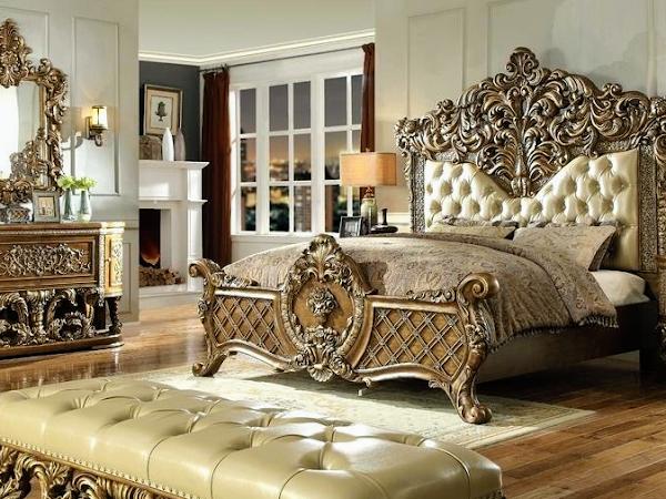 National Furniture Pakistan