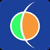 App4SOLAR per il fotovoltaico