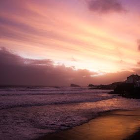 by Anita Atta - Landscapes Sunsets & Sunrises (  )