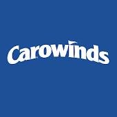 Carowinds Mod