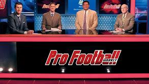 Pro Football Weekly thumbnail