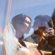 Wedding photographer Lyudmila Denisenko (melancolie). Photo of 12.01.2017
