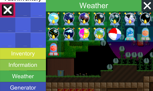 Growtopia Tools for PC
