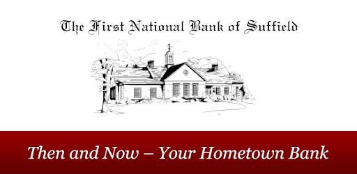 FNB Suffield for Tablet (Android) - Download APK