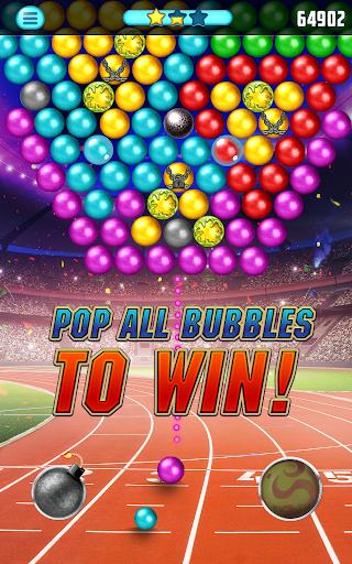 免費下載體育競技APP|Bubble Athletics RIO 2016 app開箱文|APP開箱王