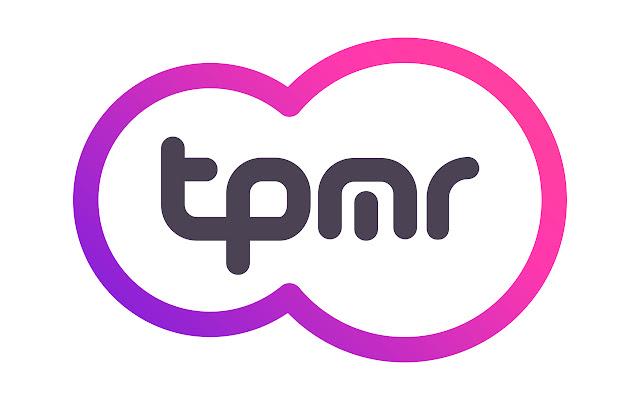 TPMR8