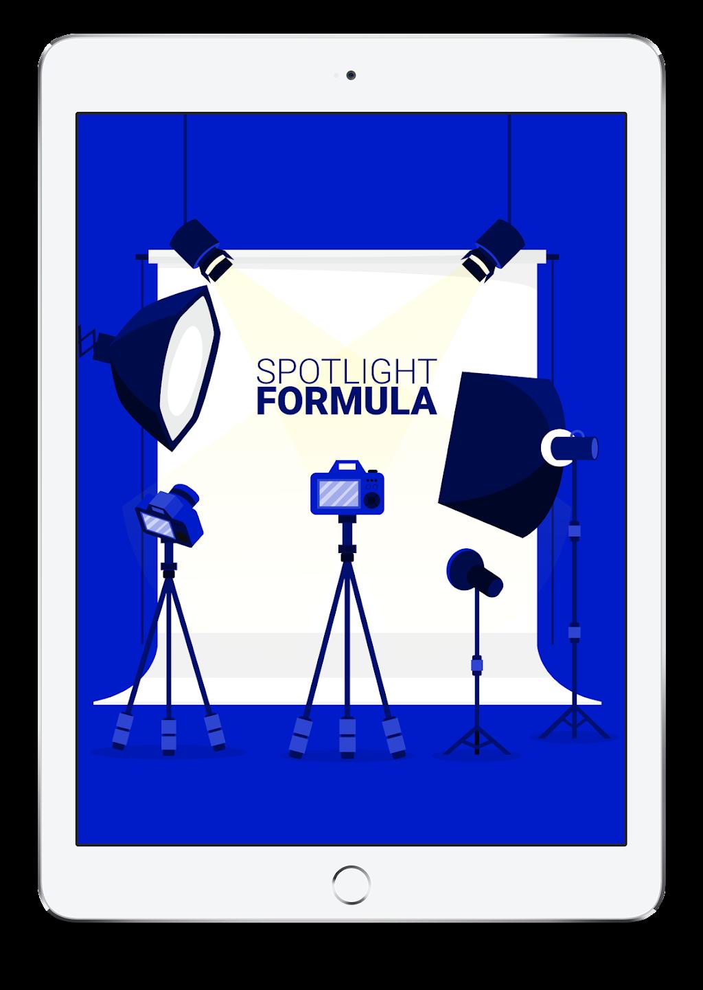 spotlight-formula