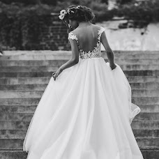 Wedding photographer Alina Prada (AlinaPrada1). Photo of 05.07.2017