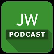 App JW Podcast (english) APK for Windows Phone