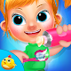 My Little Toothbrush Kids Game v1.0.3
