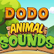 Dodo Animal Sounds for PC-Windows 7,8,10 and Mac