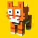 Smashy Zoo for PC-Windows 7,8,10 and Mac