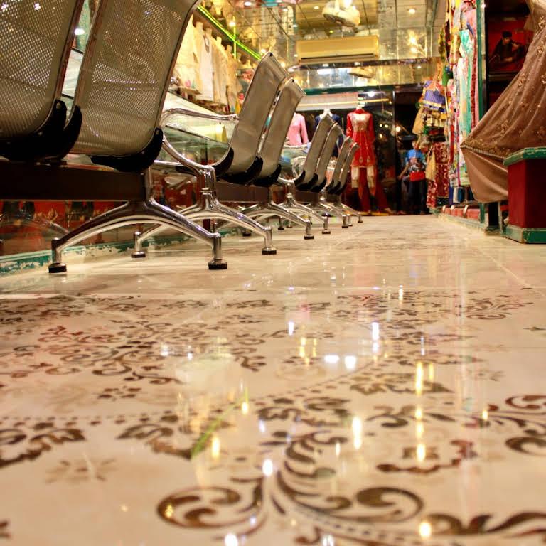 Habib Boutique - Boutique in Hyderabad