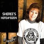 Outbreak Sheree's Hef