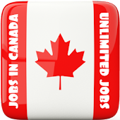Jobs in Canada-Tornoto Jobs