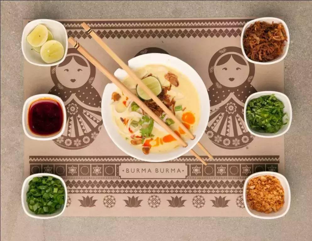 burma-burma-best-vegetarian-restaurants-mumbai_image