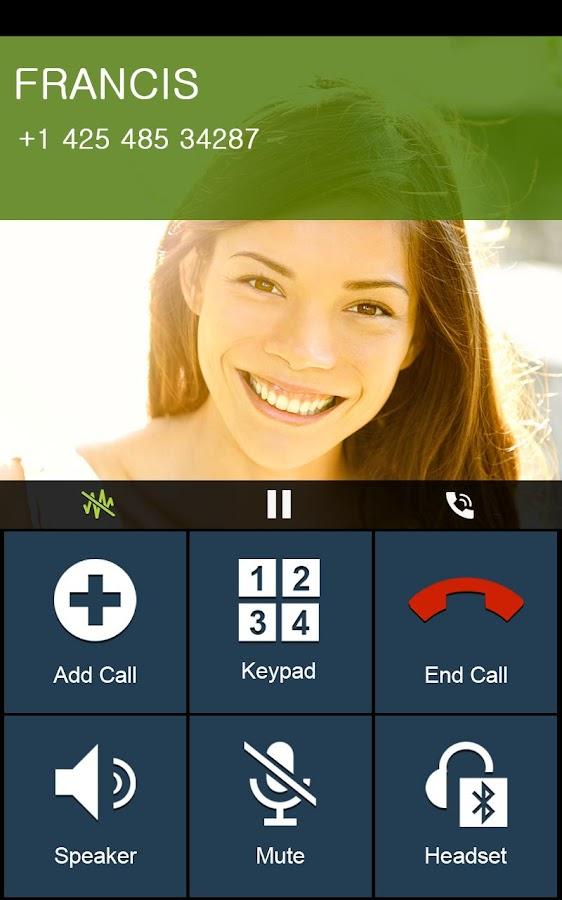 Kolkata dating Call Girl