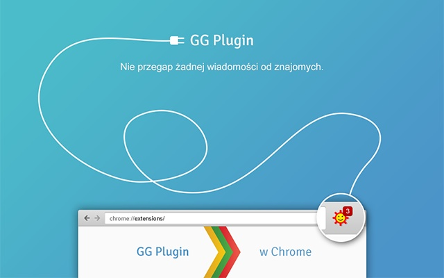 gadu gadu current plugin