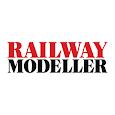 Railway Modeller icon