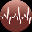 Atlas de ECG icon