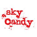 Sky Candy - ATX Circus School icon