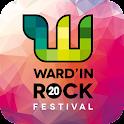 Ward'in Rock
