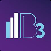 B3 Insights