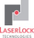 LaserLock Technologies
