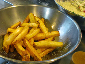 Photo: French Fries