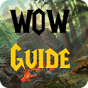 Guide WoW icon