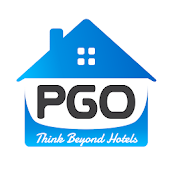 PGO – Paying Guest Online