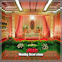 wedding decorations APK icon