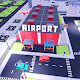 Idle Plane Game - Airport Tycoon Android apk