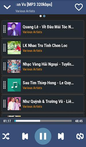 Lien Khuc Nhac Vang Tuyen Chon for PC