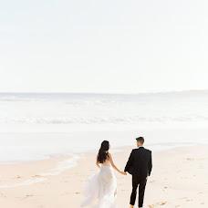 Wedding photographer Slava Mishura (slavamishura). Photo of 07.11.2018