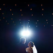 Wedding photographer Les arts Studio (LesArtsStudio). Photo of 29.11.2017