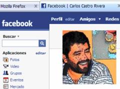 ccr_facebook