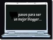 mejorblogger