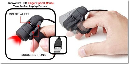 USB_Finger_Opt_Mouse