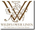 logo_wildflower